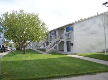 property_image - Apartment for rent in Wheatland, WY
